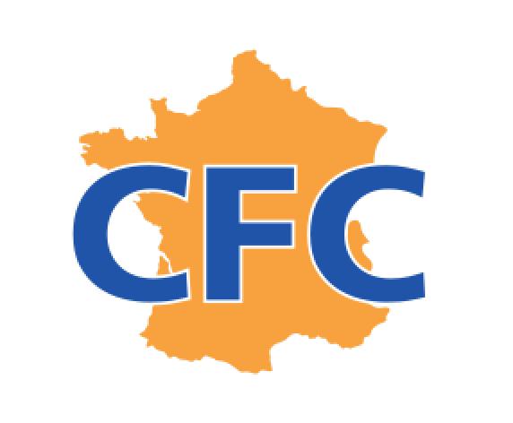 CFC Comité Français de Cartographie