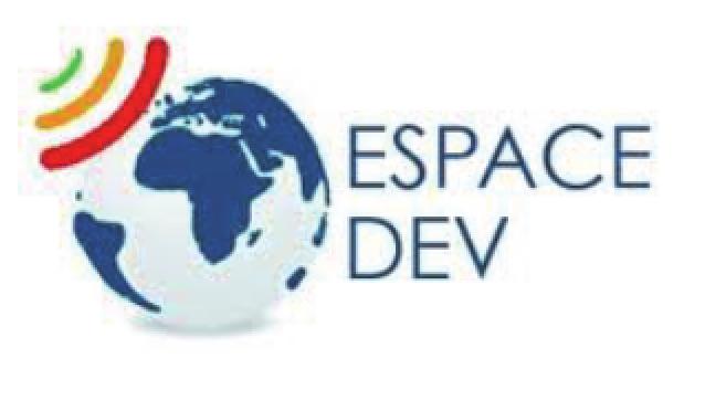 UME Espace-Dev